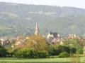 Jakobsweg Frankreich: Aubrac