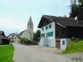 St.Jakob in Bludesch