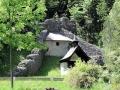 Festung Strub