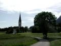Gnadenwald