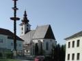 St. Pantaleon