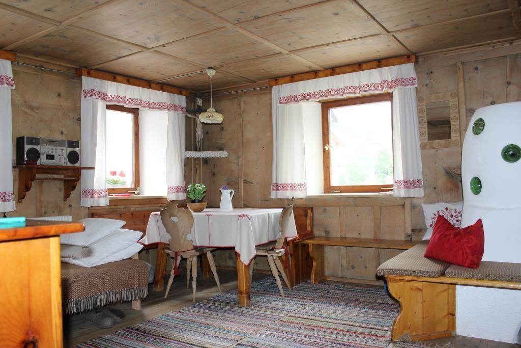 Fam. Juen, 6491 Schönwies